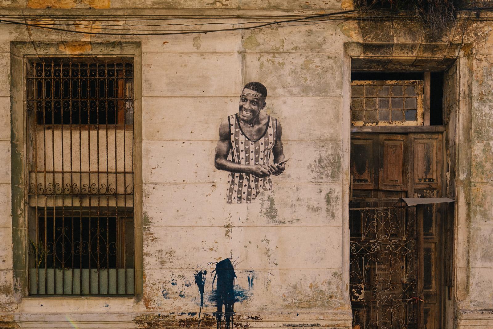 Cuba2019-548.jpg
