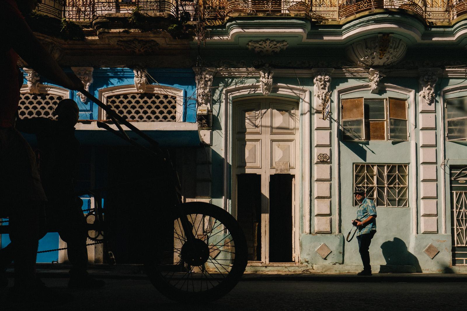 Cuba2019-554.jpg