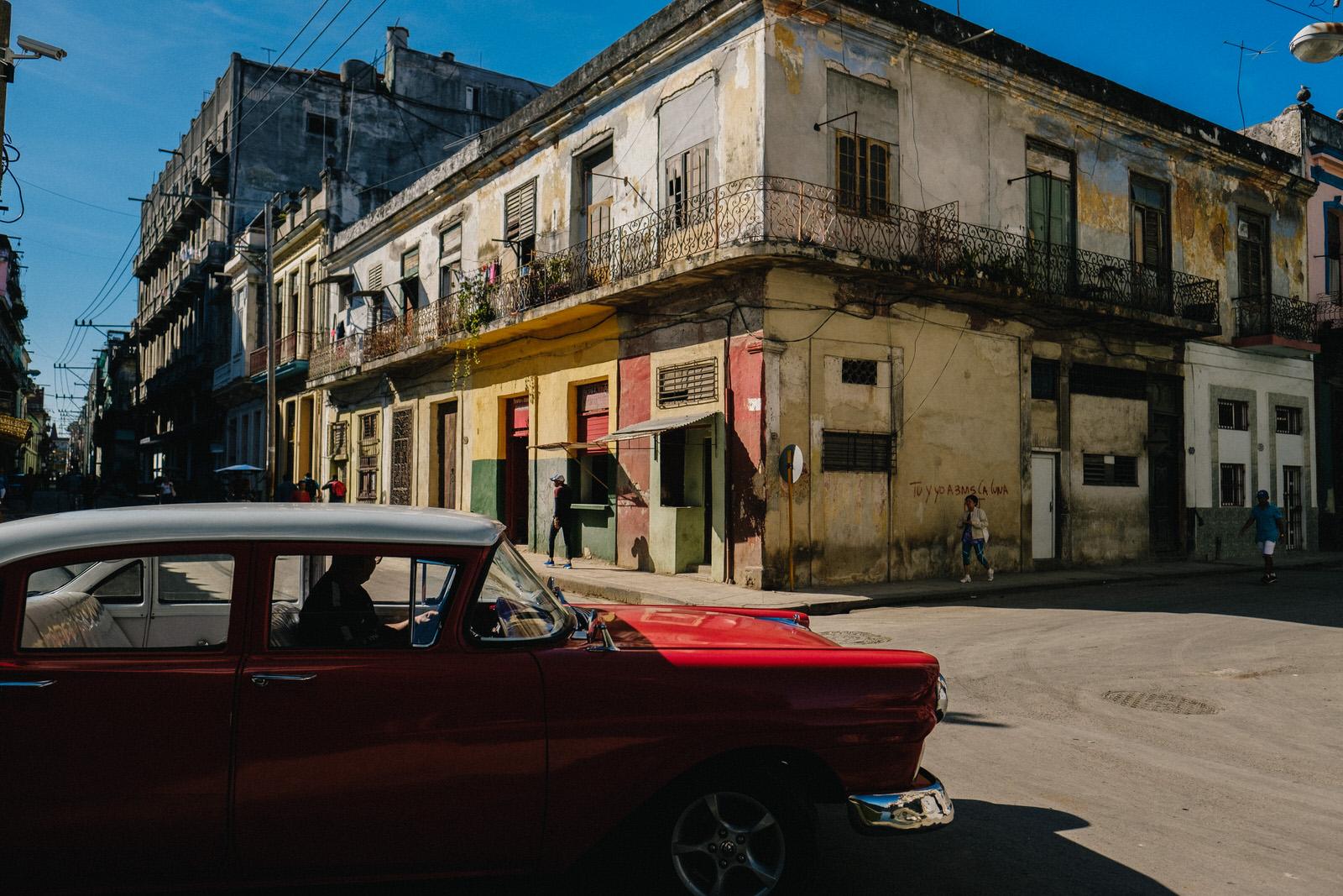 Cuba2019-557.jpg