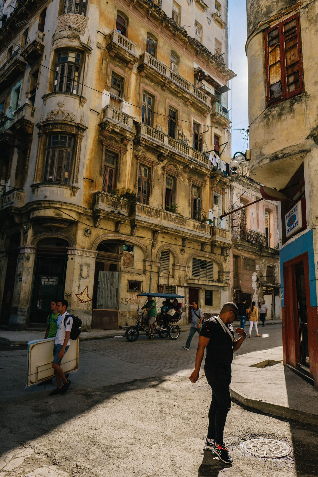 Cuba2019-568.jpg