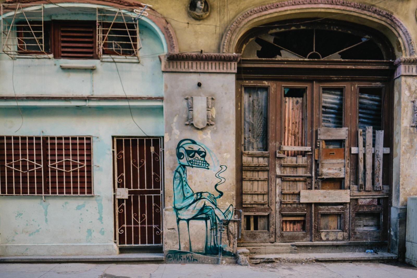 Cuba2019-570.jpg