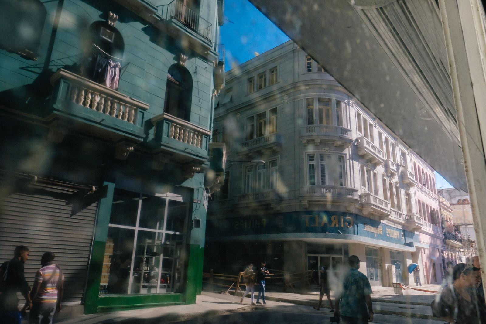 Cuba2019-572.jpg