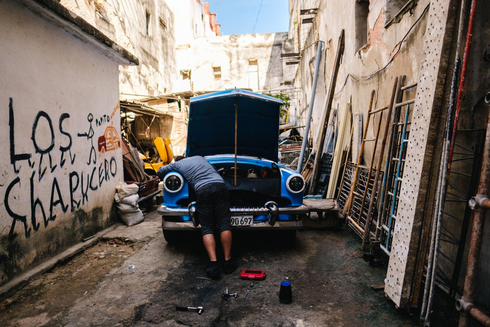 Cuba2019-584.jpg