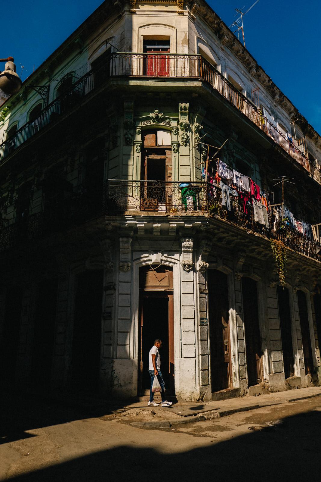 Cuba2019-588.jpg