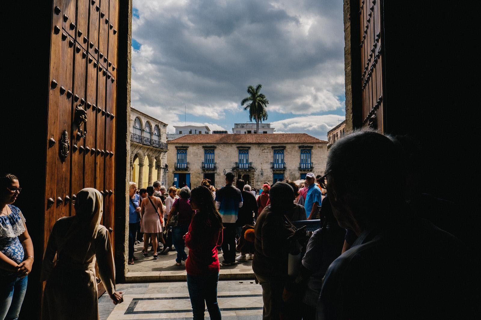 Cuba2019-605.jpg