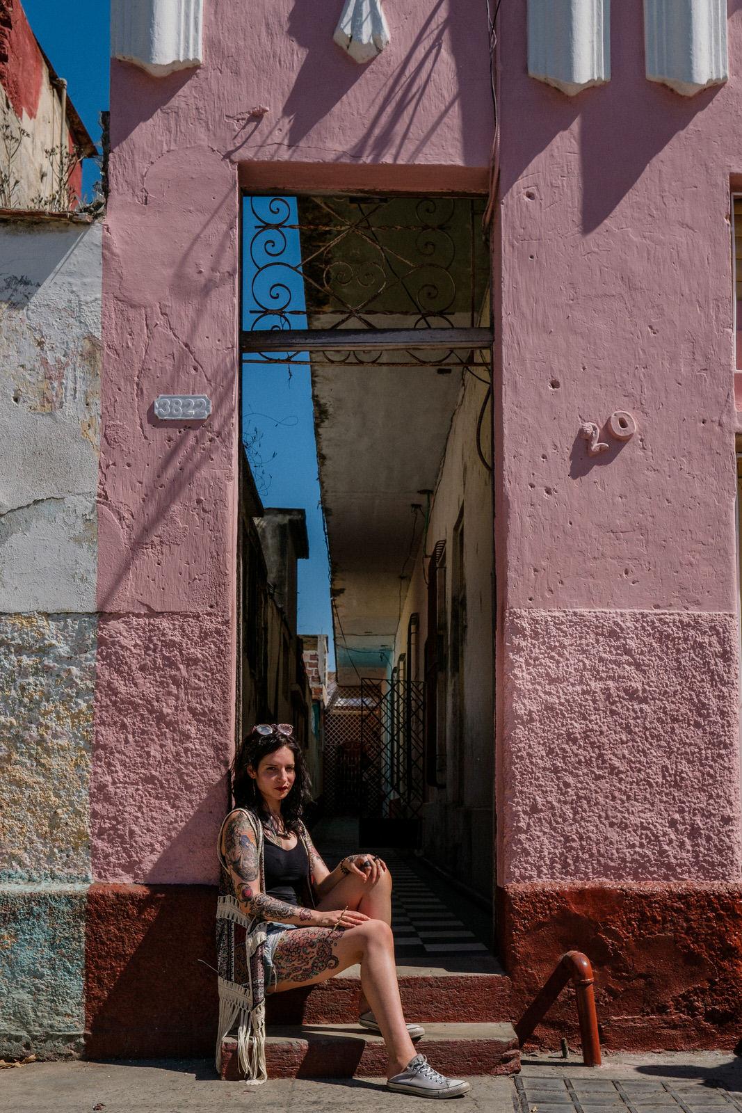 DannyK'sFavs-Cienfuegos_0325.jpg