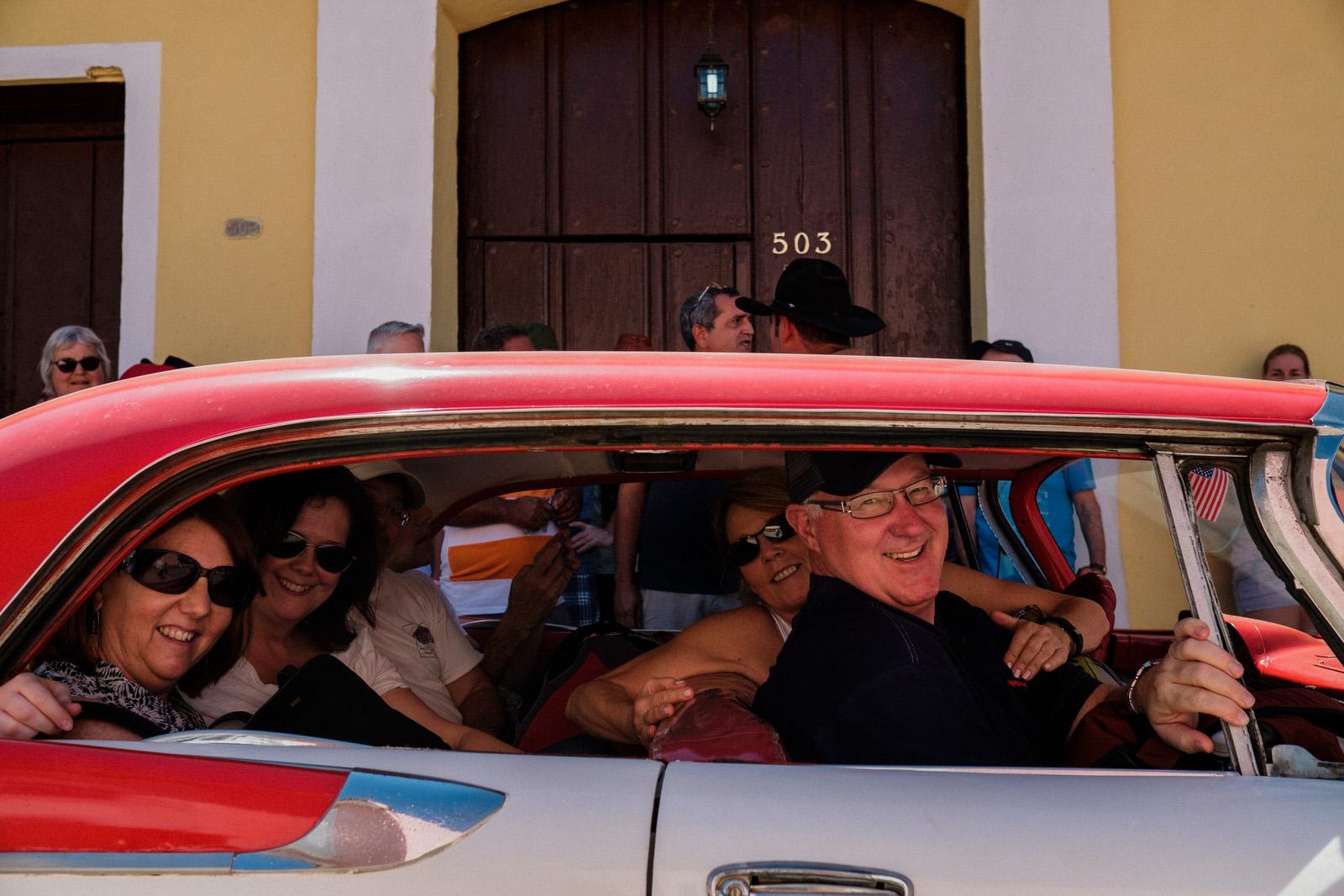 Trinidad_0530.jpg