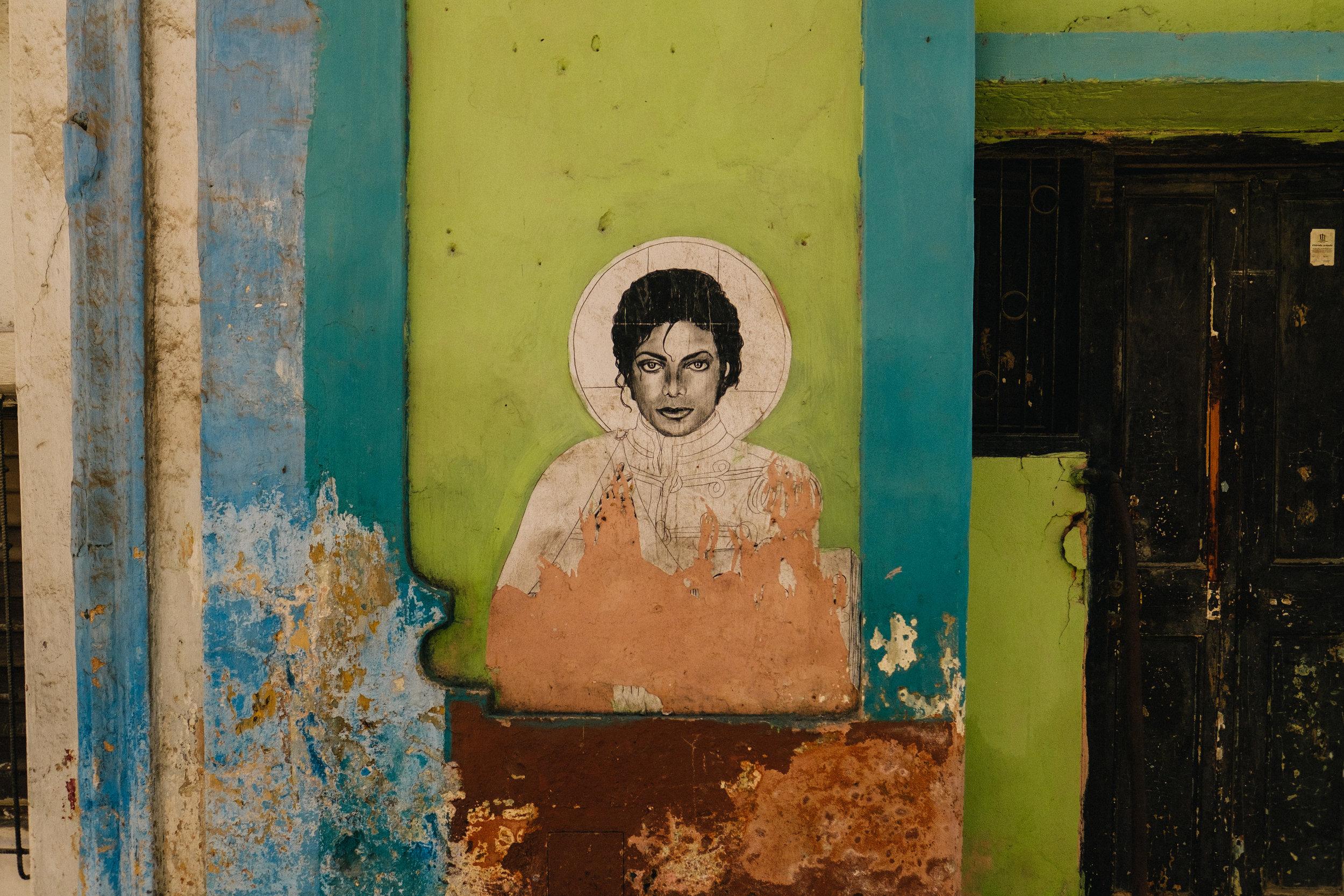 Cuba2019-586.jpg