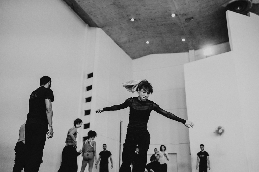 malpaso_dance_havana_cuba-2.jpg