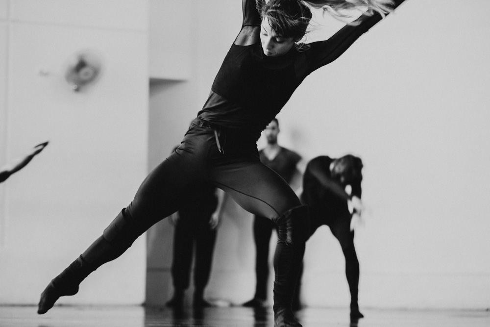 malpaso_dance_havana_cuba-7.jpg