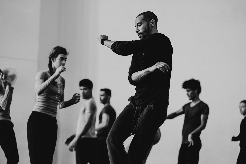 malpaso_dance_havana_cuba-12.jpg