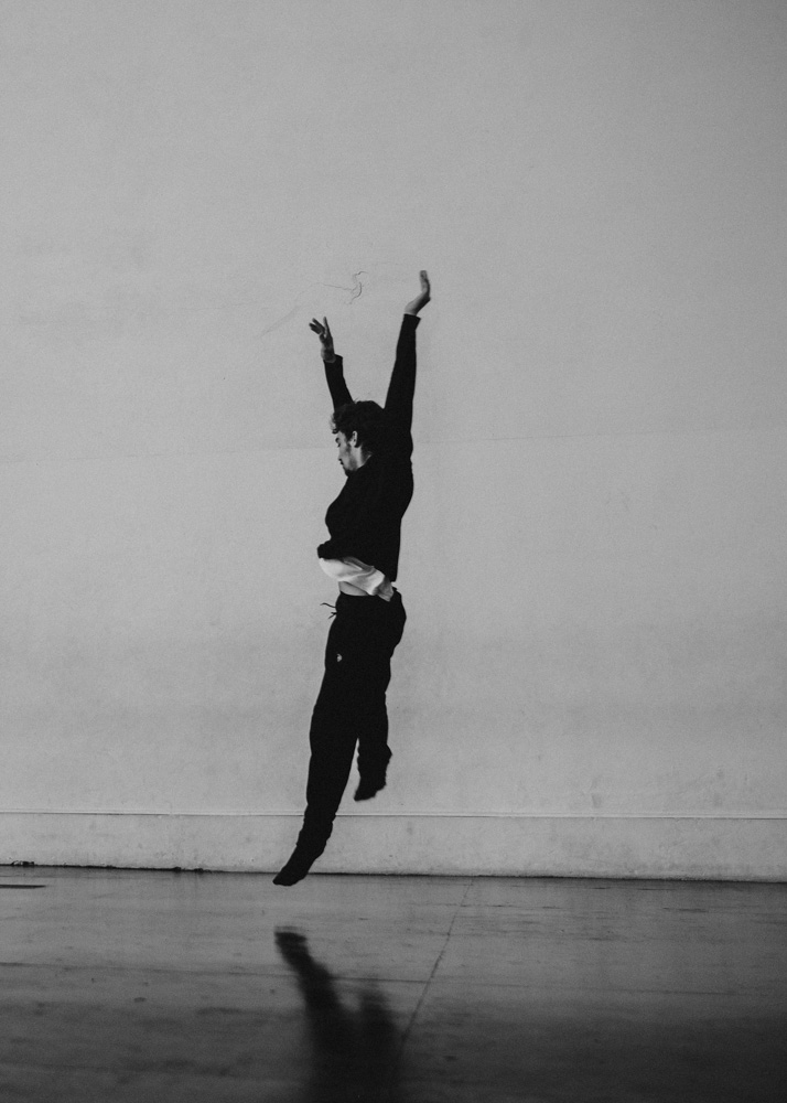 malpaso_dance_havana_cuba-13.jpg