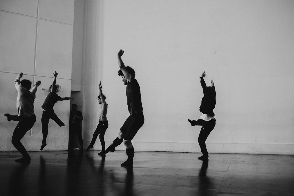 malpaso_dance_havana_cuba-14.jpg