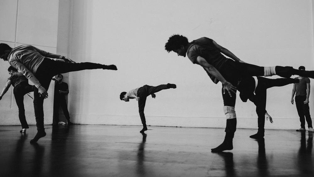 malpaso_dance_havana_cuba-15.jpg