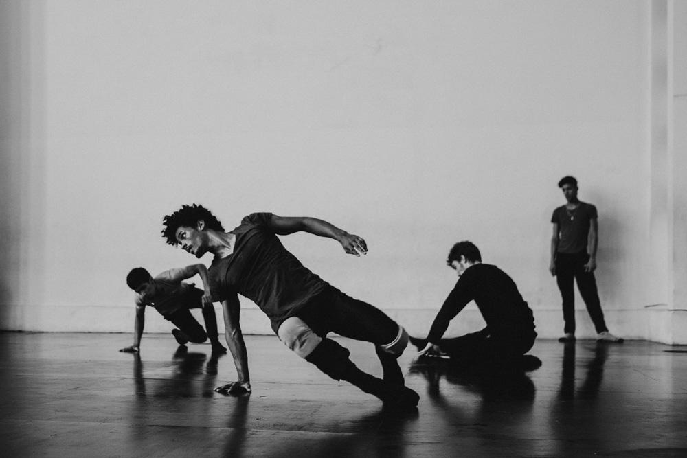 malpaso_dance_havana_cuba-16.jpg