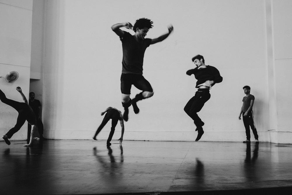 malpaso_dance_havana_cuba-17.jpg