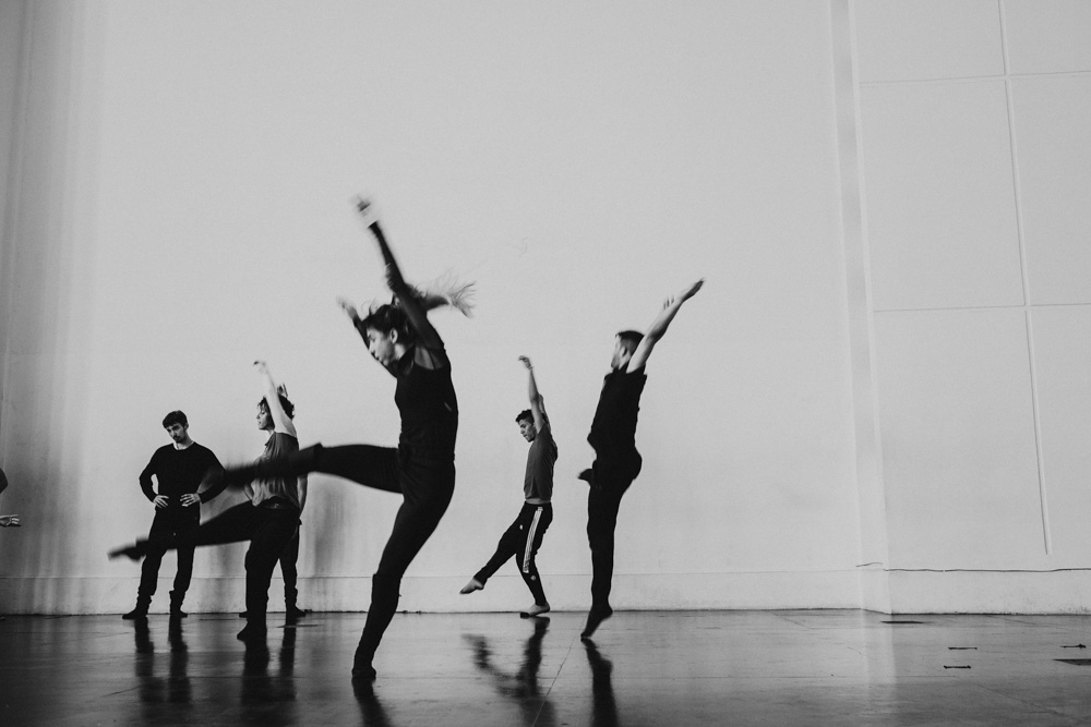 malpaso_dance_havana_cuba-18.jpg