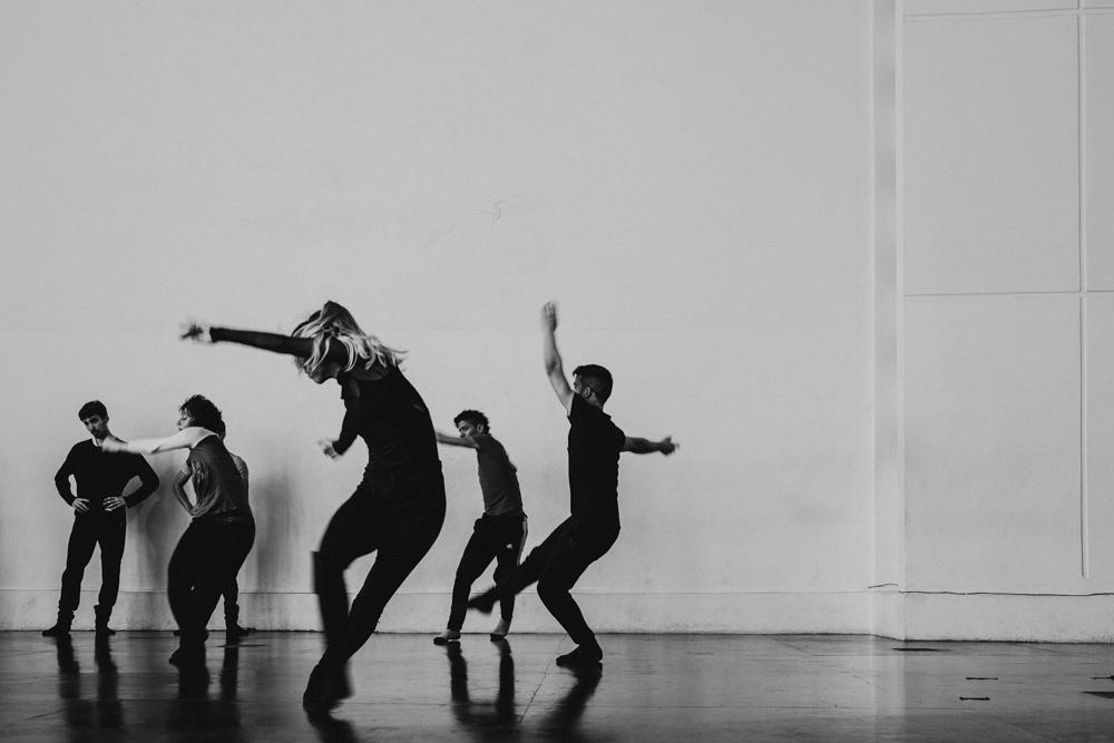 malpaso_dance_havana_cuba-19.jpg