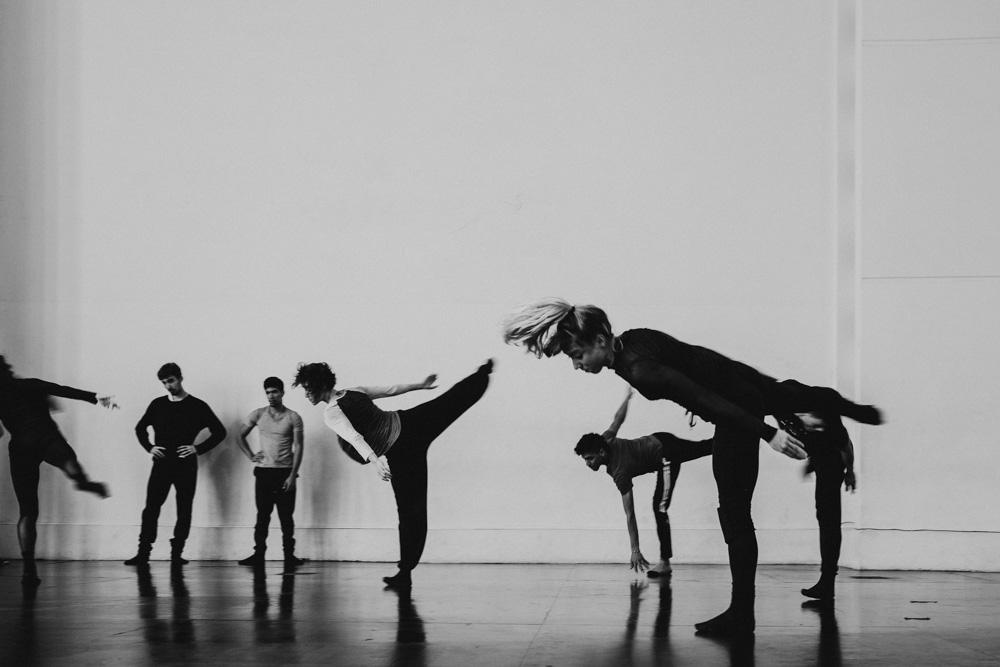 malpaso_dance_havana_cuba-20.jpg