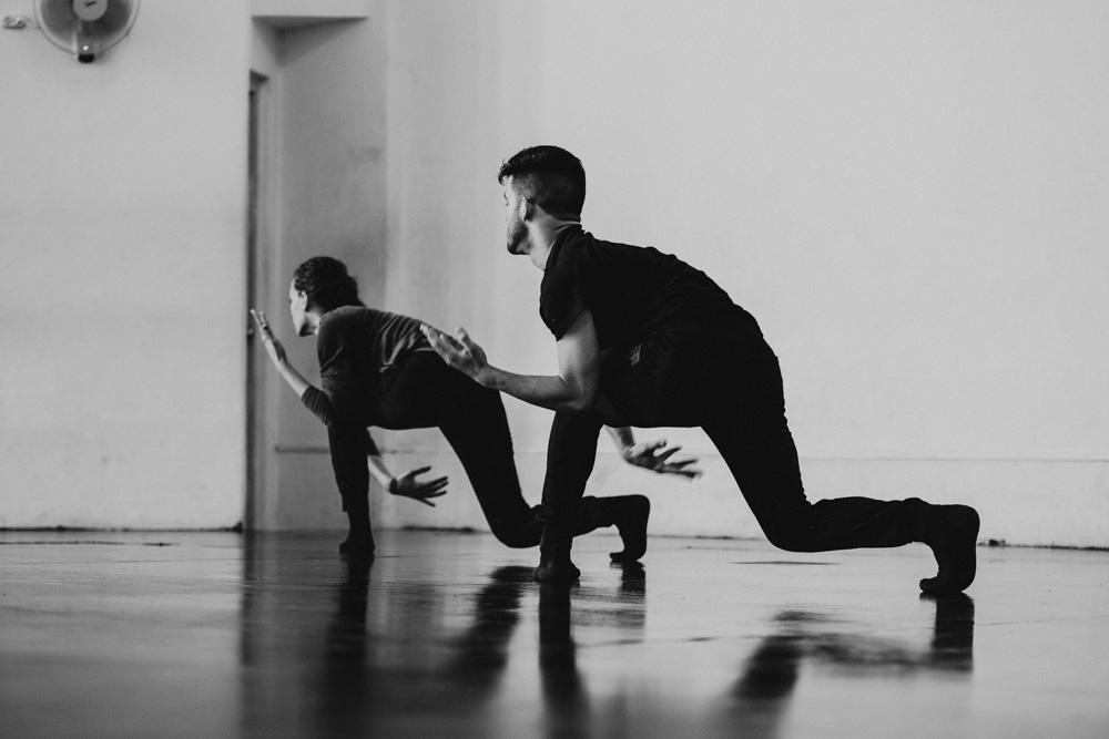 malpaso_dance_havana_cuba-21.jpg