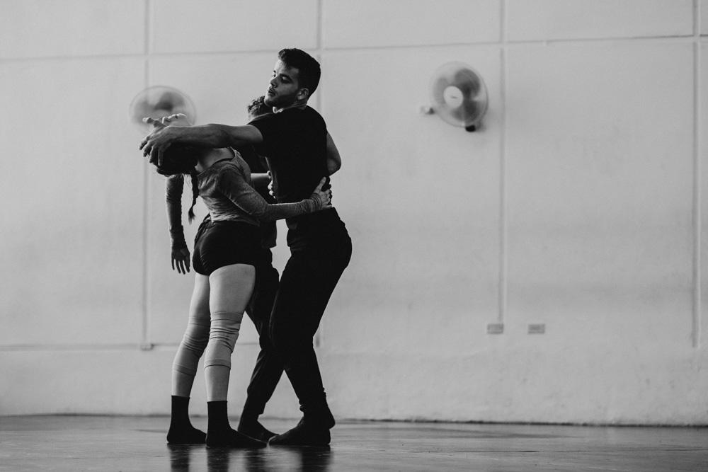 malpaso_dance_havana_cuba-30.jpg
