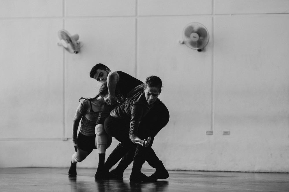 malpaso_dance_havana_cuba-31.jpg