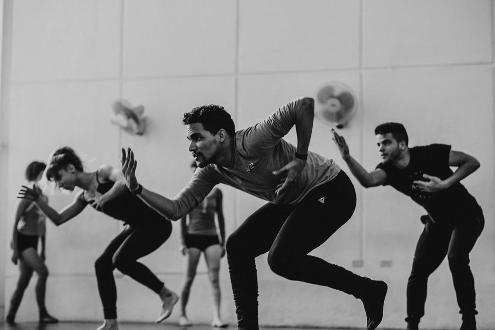 malpaso_dance_havana_cuba-35.jpg