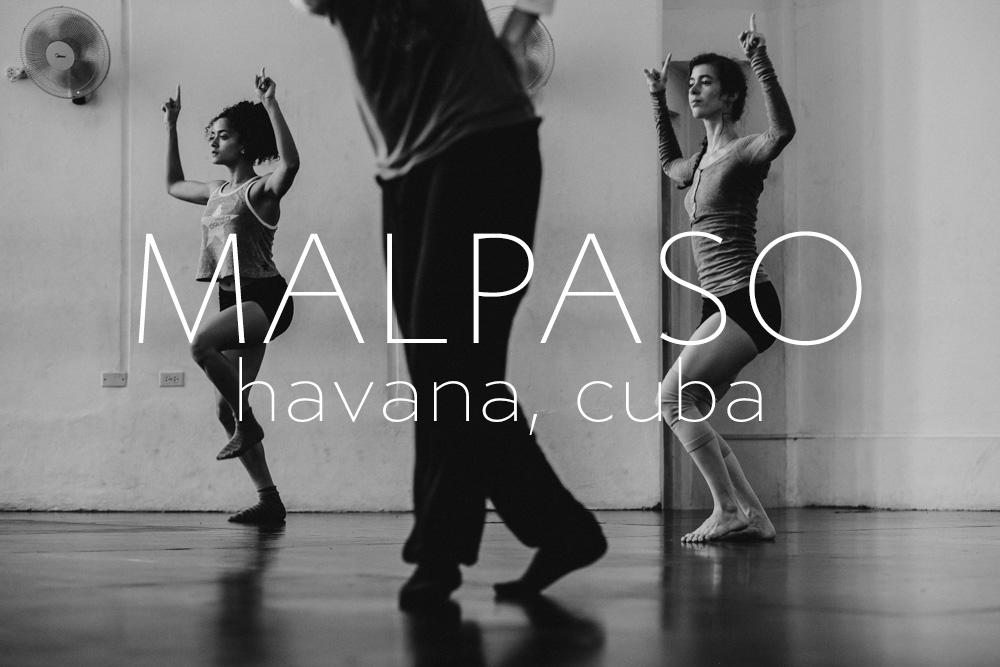 malpaso_dance_havana_cuba-37 cover.jpg