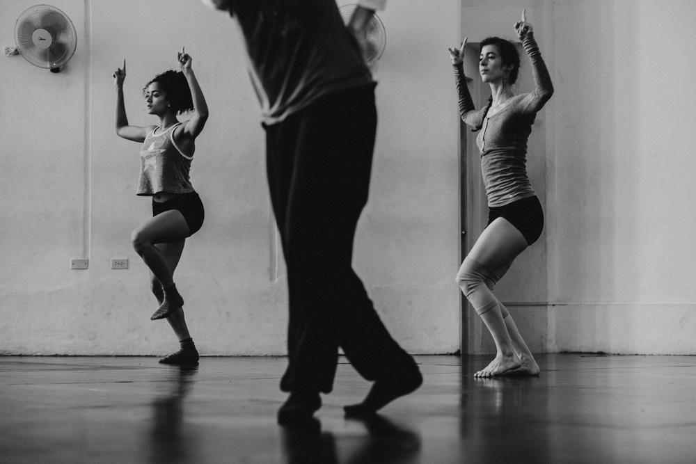malpaso_dance_havana_cuba-37.jpg