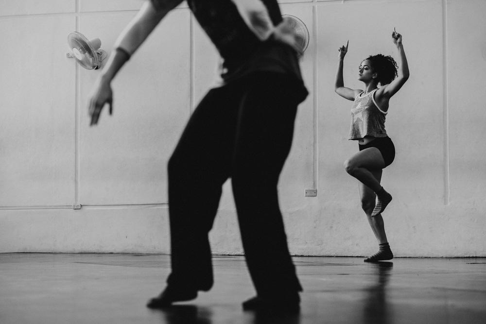 malpaso_dance_havana_cuba-38.jpg