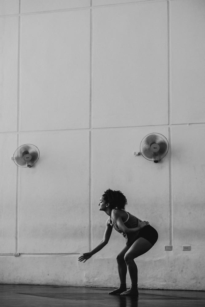 malpaso_dance_havana_cuba-39.jpg