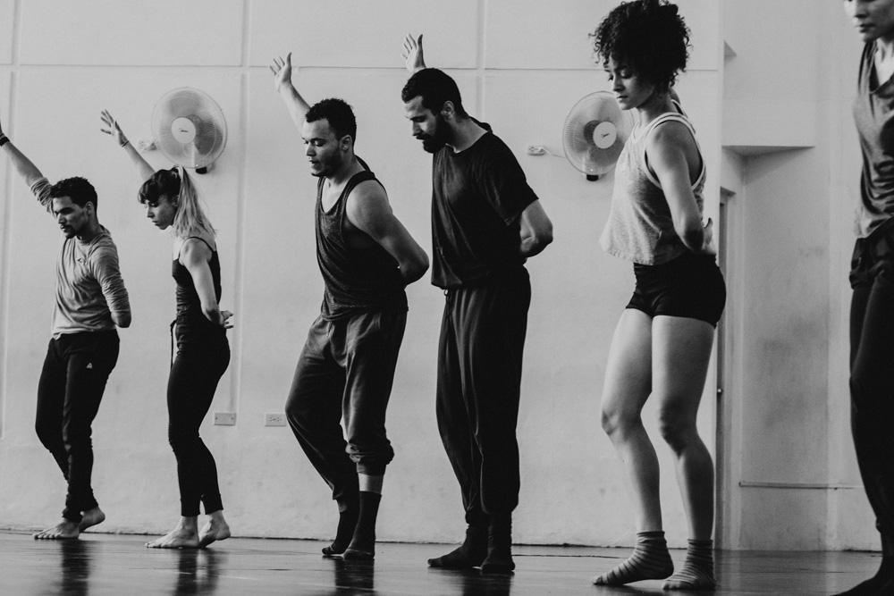 malpaso_dance_havana_cuba-44.jpg