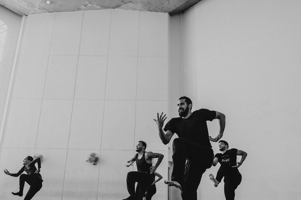 malpaso_dance_havana_cuba-50.jpg
