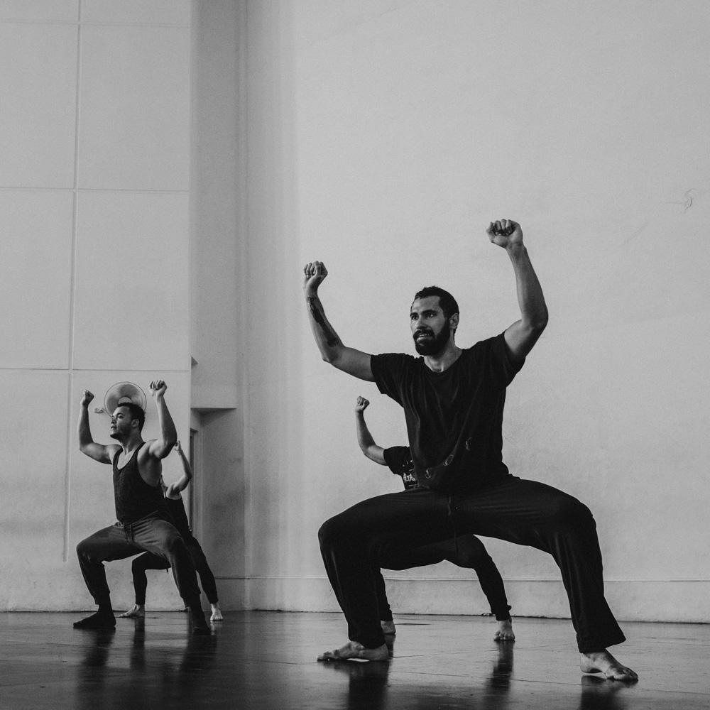malpaso_dance_havana_cuba-49.jpg