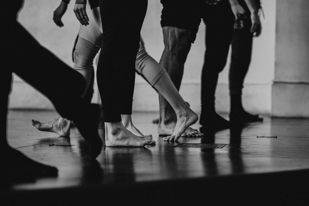 malpaso_dance_havana_cuba-52.jpg