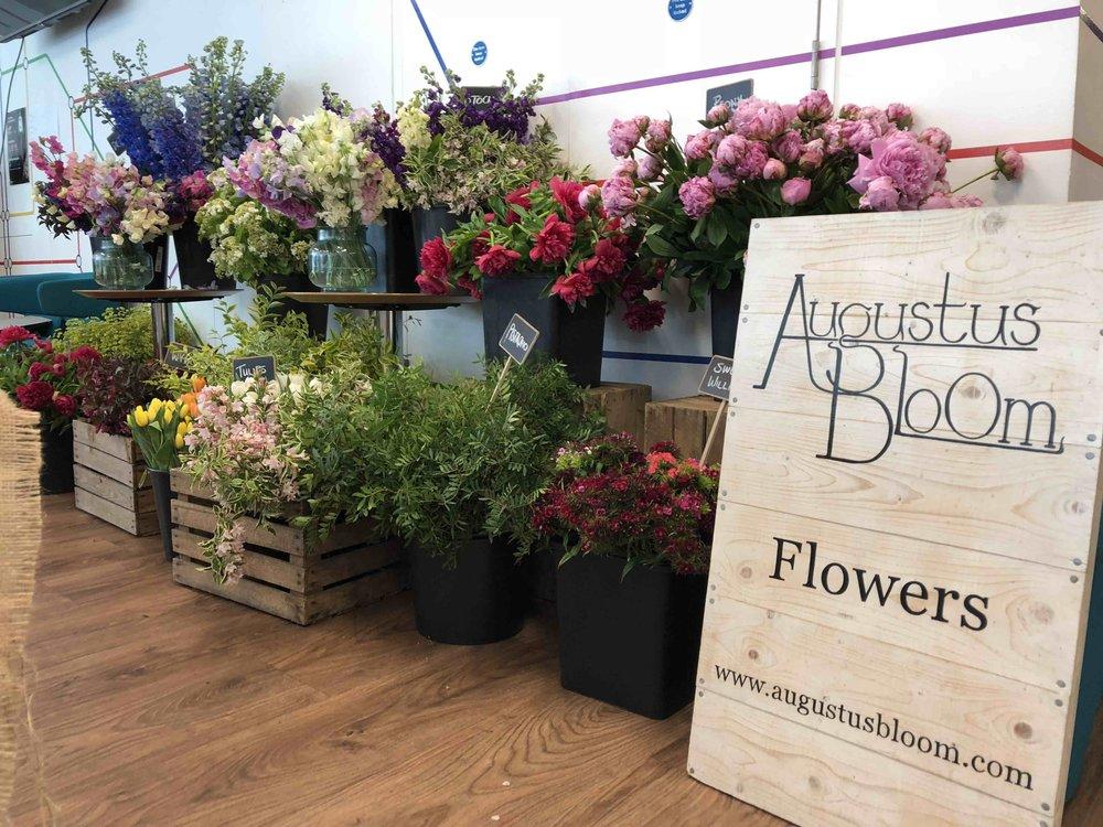 Splunk-Bouquet-Workshop.jpg