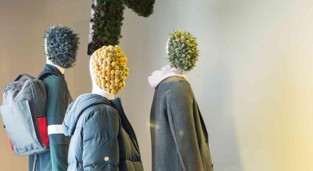 Floral-Mannequins-Topman.jpg