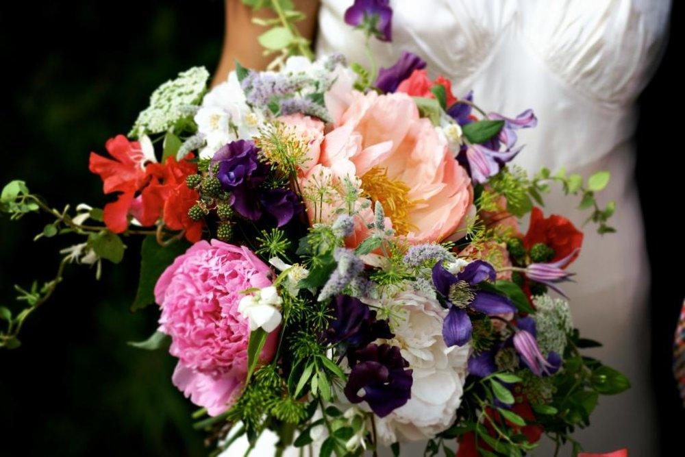 Rosalie bouquet.jpg