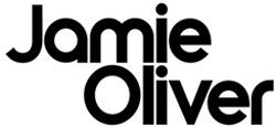 jamie-oliver.146.featured.jpg