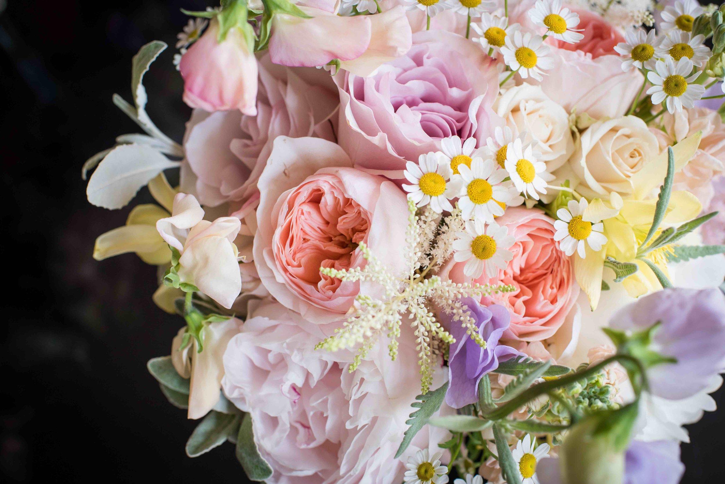 Pale pink bridal bouquet - Joanna Amey.jpg