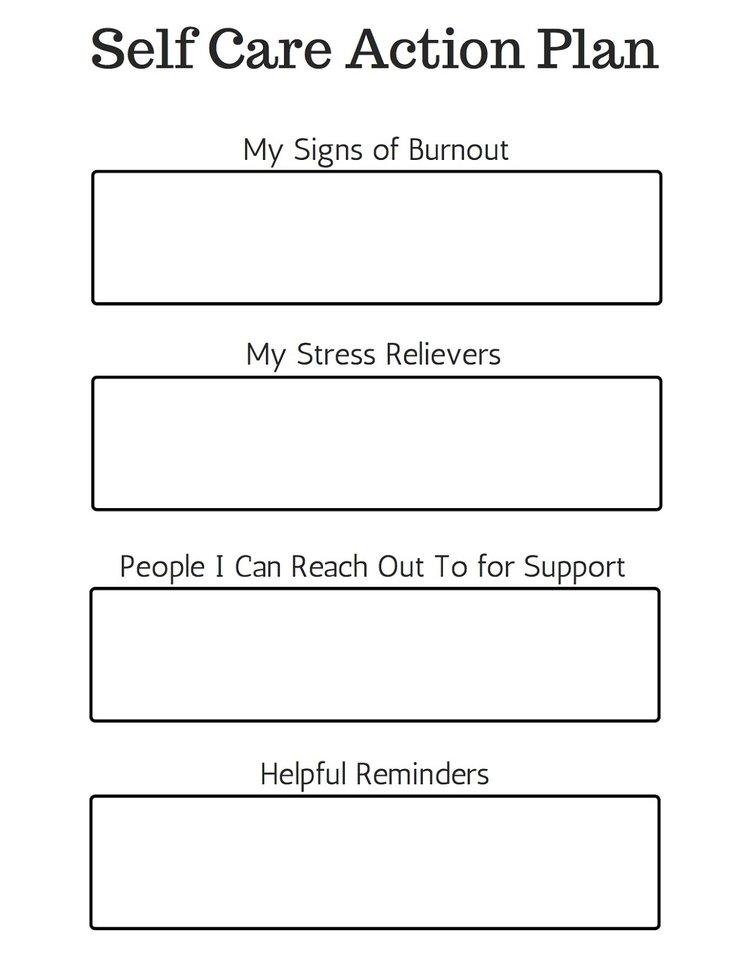 Self Care Action Plan.jpg