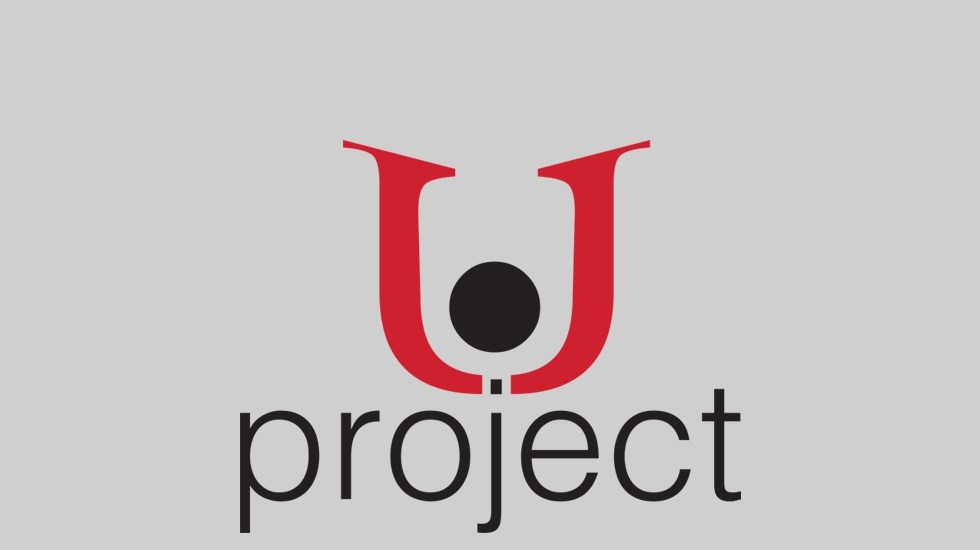 DPYS-Featured-Images_U-PROJECT.jpg