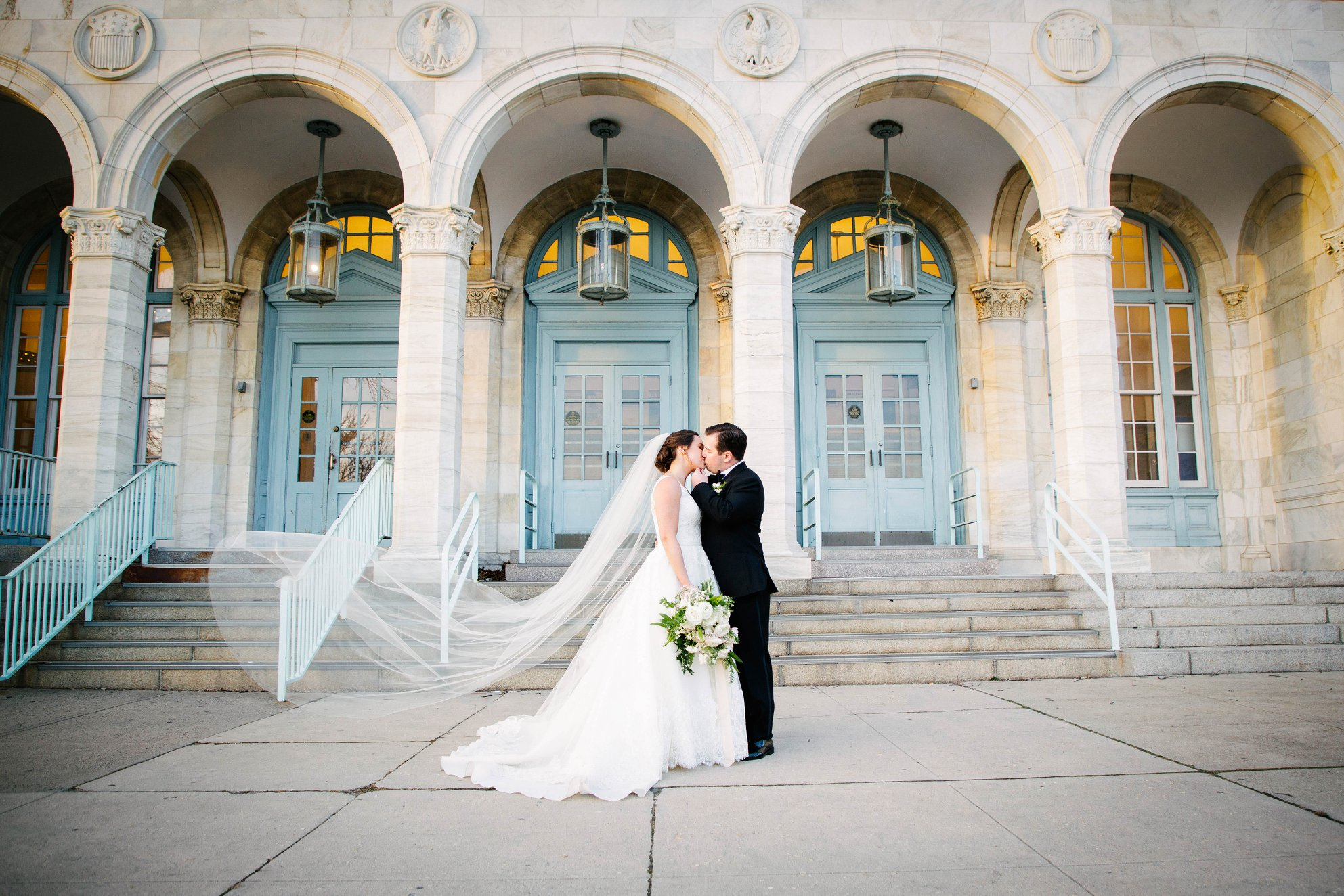 ALICIA + JOE - HEYN PHOTOGRAPHY