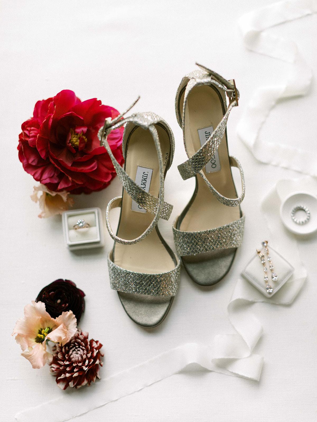 asher-gardner-501-union-wedding-2.jpg