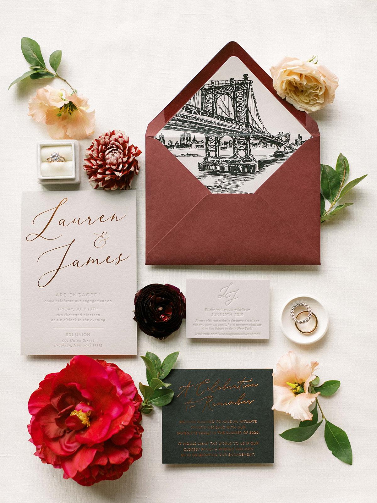 asher-gardner-501-union-wedding-21.jpg
