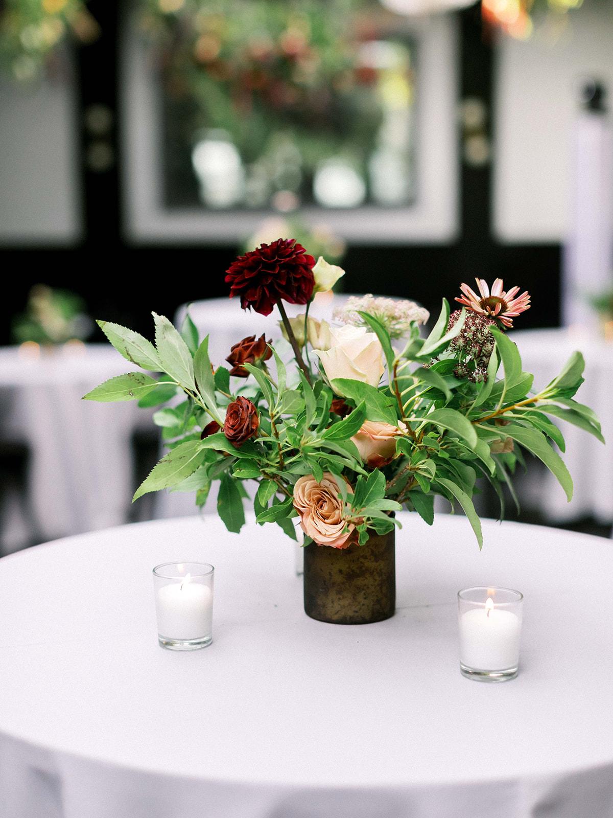 asher-gardner-501-union-wedding-336.jpg