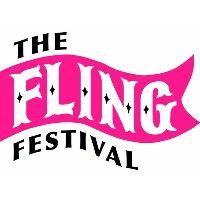 fling_fest.jpg