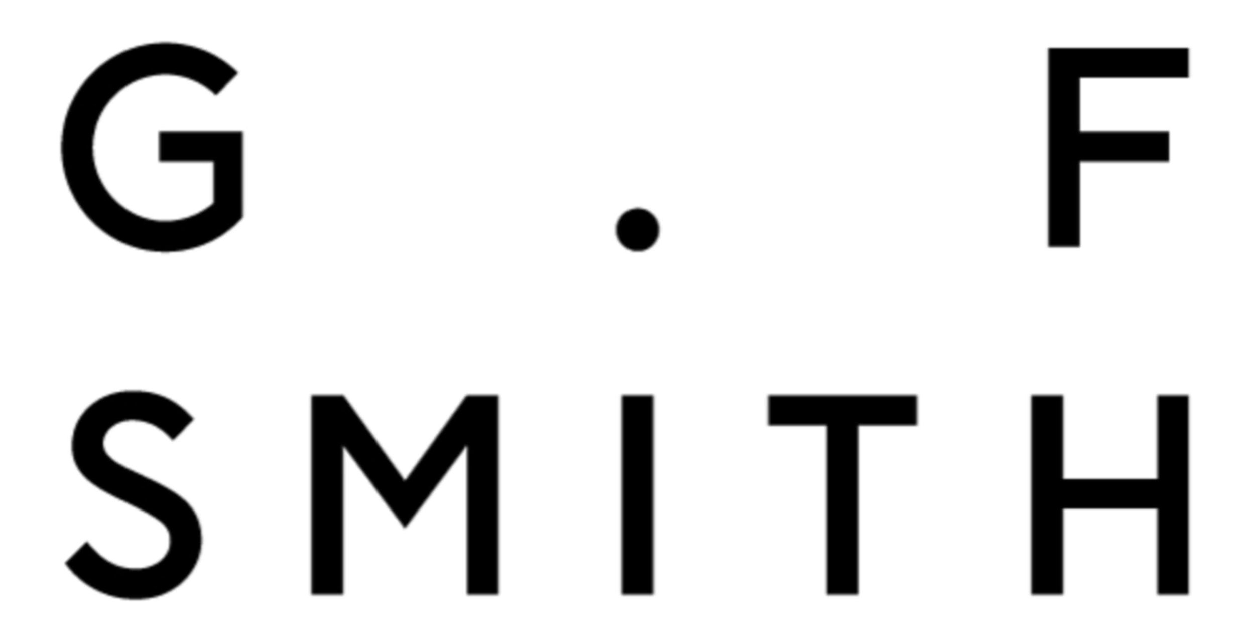 gfsmith-logo.jpeg