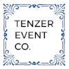 tenzer event co. logo