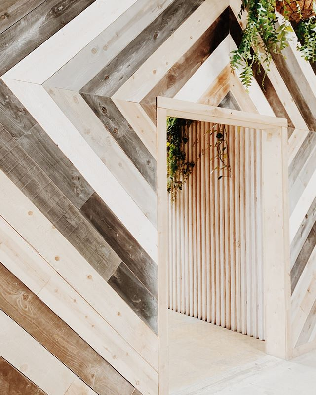 Venue Walk Through // Anyone else obsessed with The Wood Shed by Booze Brothers? 😍⠀⠀⠀⠀⠀⠀⠀⠀⠀ .⠀⠀⠀⠀⠀⠀⠀⠀⠀ .⠀⠀⠀⠀⠀⠀⠀⠀⠀ .⠀⠀⠀⠀⠀⠀⠀⠀⠀ .⠀⠀⠀⠀⠀⠀⠀⠀⠀ .⠀⠀⠀⠀⠀⠀⠀⠀⠀ .⠀⠀⠀⠀⠀⠀⠀⠀⠀ #sandiegowedding ⠀⠀⠀⠀⠀⠀⠀⠀⠀ #sandiegobride ⠀⠀⠀⠀⠀⠀⠀⠀⠀ #instawed ⠀⠀⠀⠀⠀⠀⠀⠀⠀ #weddinginspo ⠀⠀⠀⠀⠀⠀⠀⠀⠀ #sandiegoweddingvenue ⠀⠀⠀⠀⠀⠀⠀⠀⠀ #weddingvenue ⠀⠀⠀⠀⠀⠀⠀⠀⠀ #sdweddingplanner ⠀⠀⠀⠀⠀⠀⠀⠀⠀ #jewishweddingplanner